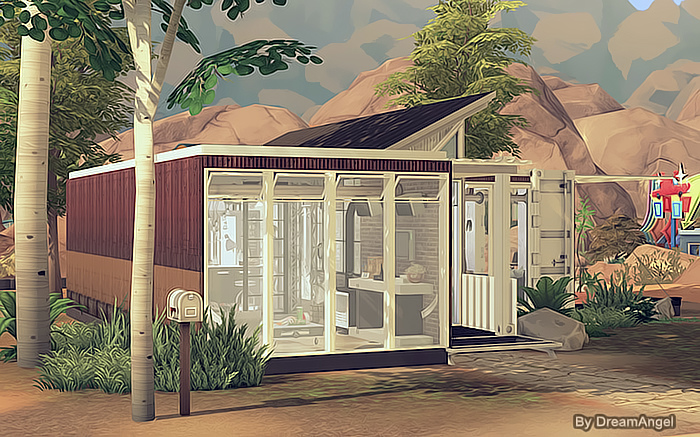 ContainerHouse_4.jpg