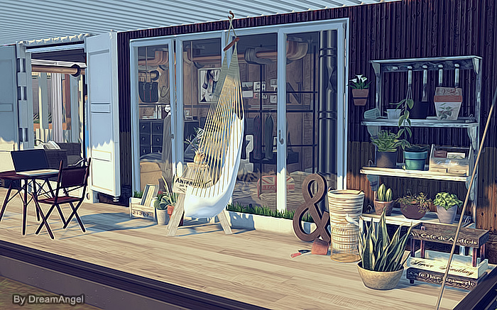 ContainerHouse_9.jpg