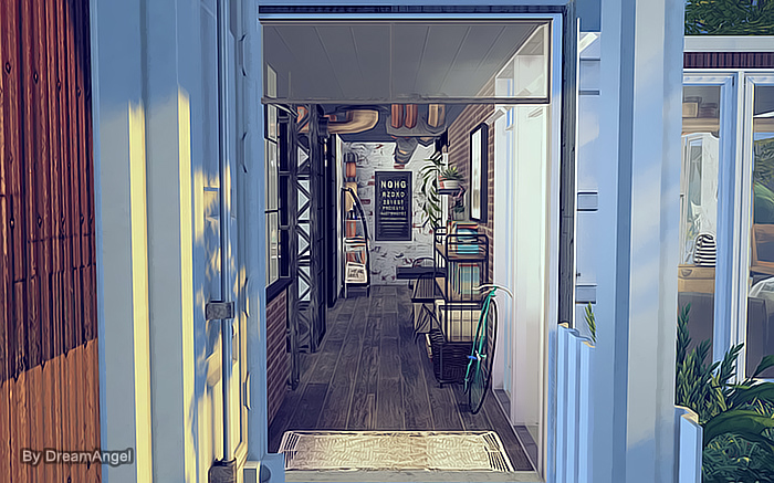 ContainerHouse_10.jpg
