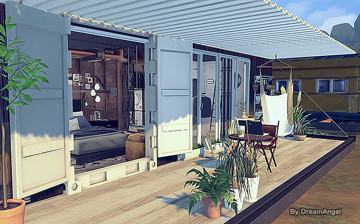ContainerHouse_8.jpg