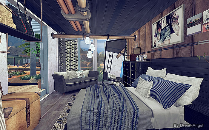 ContainerHouse_23.jpg
