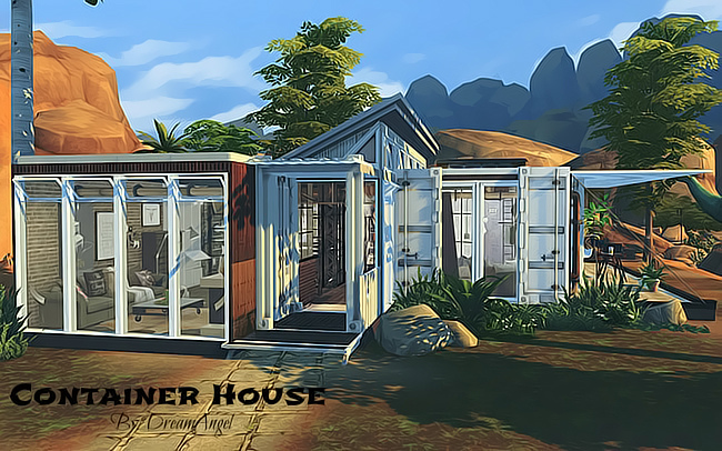 ContainerHouse_cover.jpg