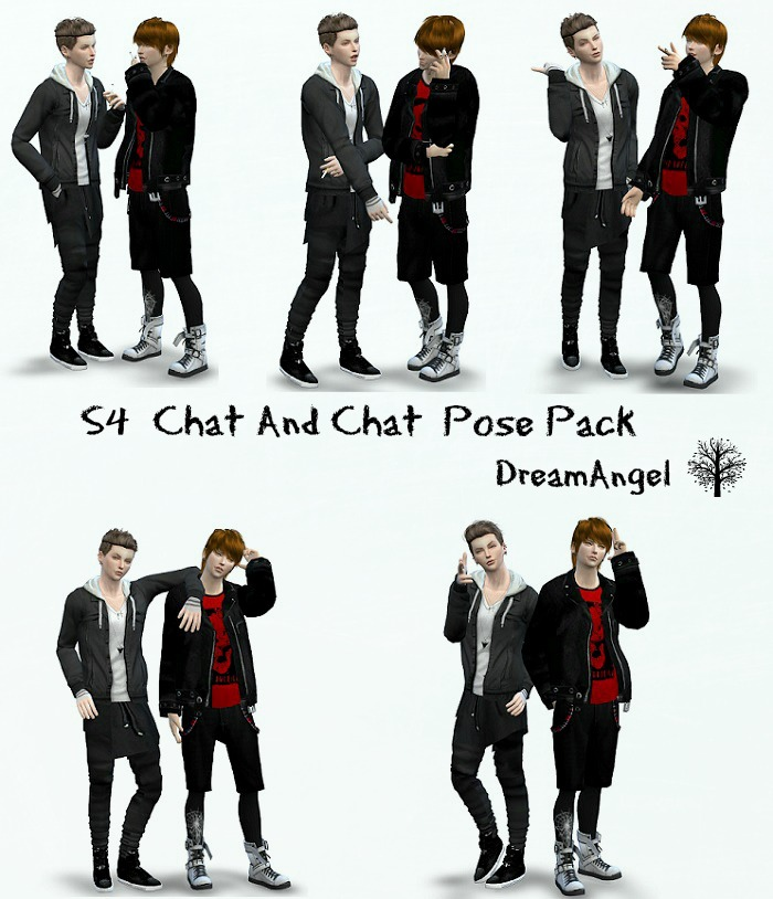 Chat_Cover1.jpg