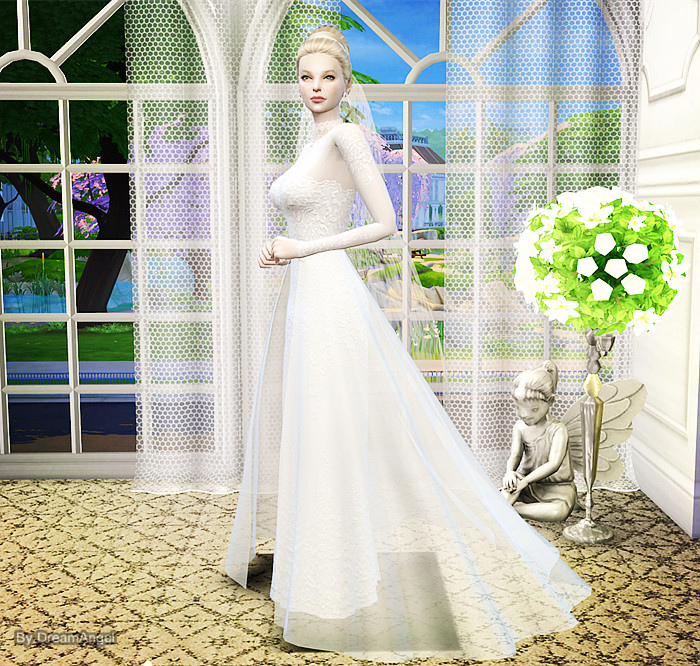 MyWeddingD_06.jpg