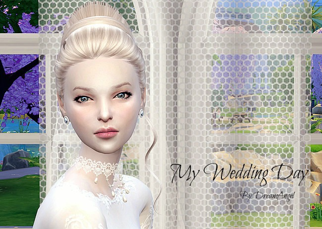 MyWeddingD_cover.jpg