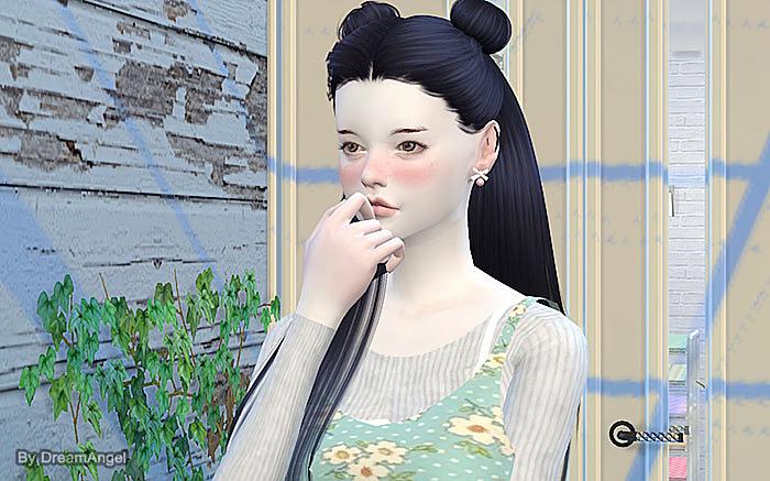ChestnutVilla_36.jpg