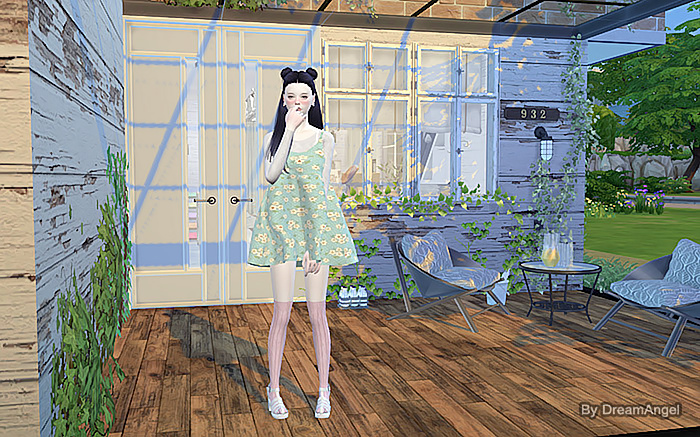 ChestnutVilla_37.jpg