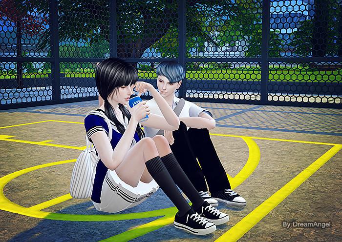 SchoolLove_4.png