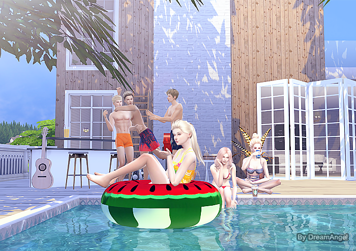 poolsideParty4.png