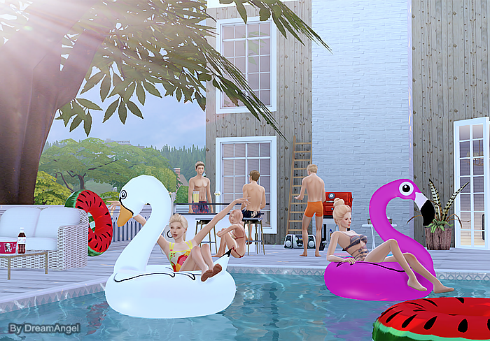 poolsideParty2.png