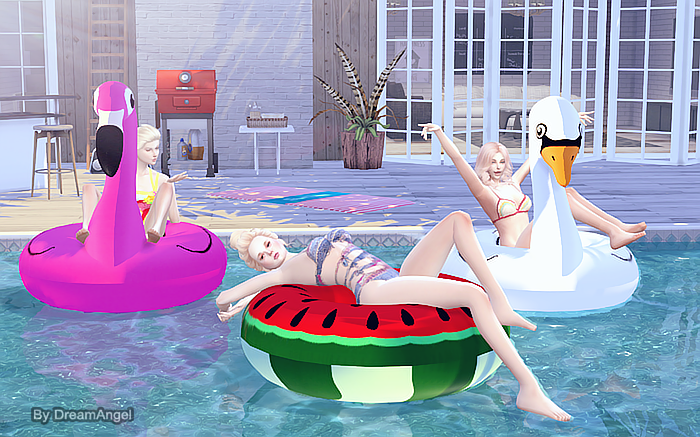 poolsideParty3.png