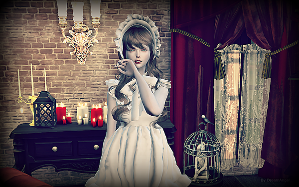 VampireBeauty_02.png