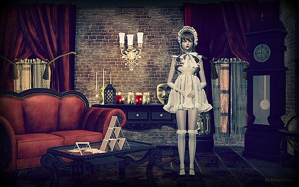 VampireBeauty_01.png