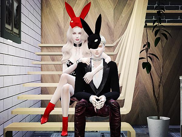 MasksCouple_1.png
