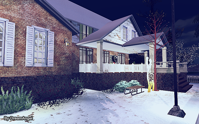 xmas_Home04a.png