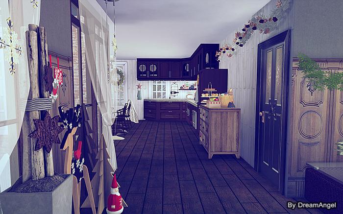 xmas_Home10.png