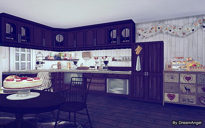 xmas_Home11.png