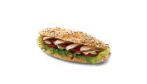 sandwich_110906_05.jpg