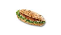 sandwich_110906_02.jpg