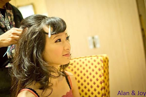 智凱&瓊如-3.jpg