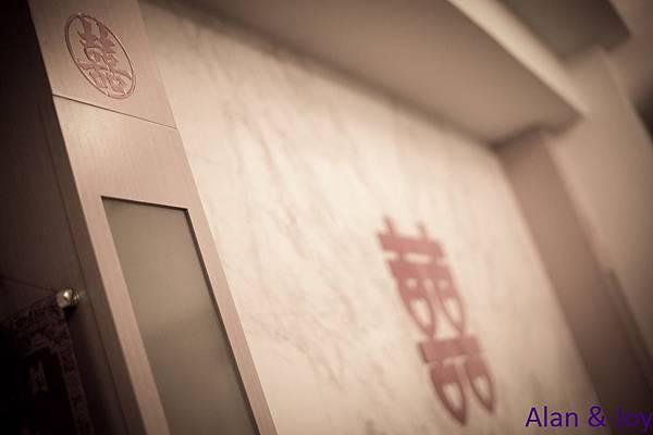 智凱&瓊如-12.jpg