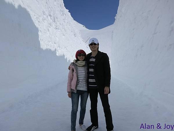 @JP立山雪之迴廊-1(1010419)