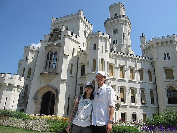 @CZ白色琥珀卡城堡.jpg