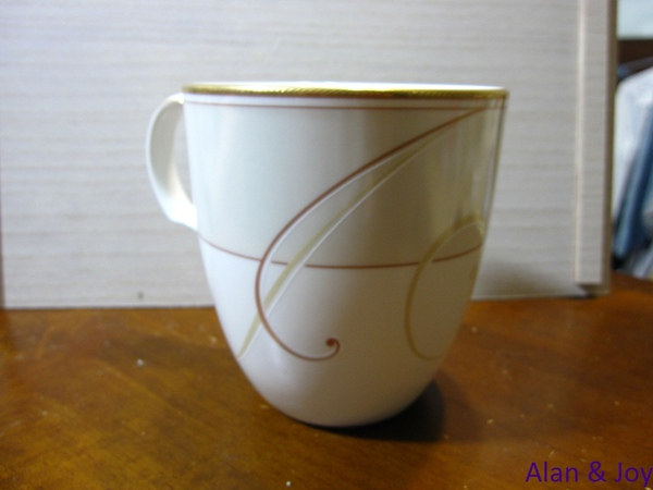 8.Noritake馬克杯.jpg