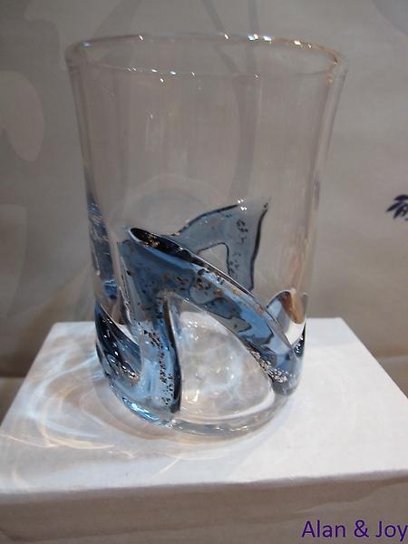 20.購於湯布院的玻璃杯2.jpg