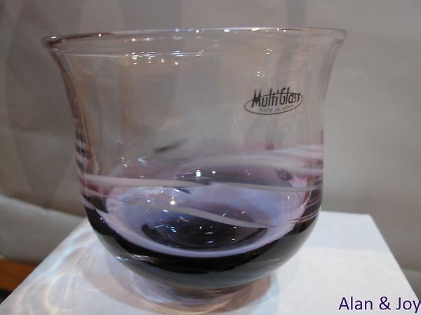 21.購於湯布院的玻璃杯3.jpg