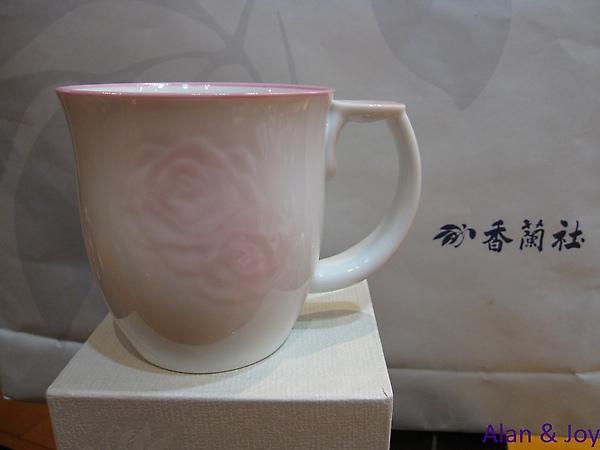 31.香蘭社紅玫瑰馬克杯(購於有田香蘭社總社).jpg