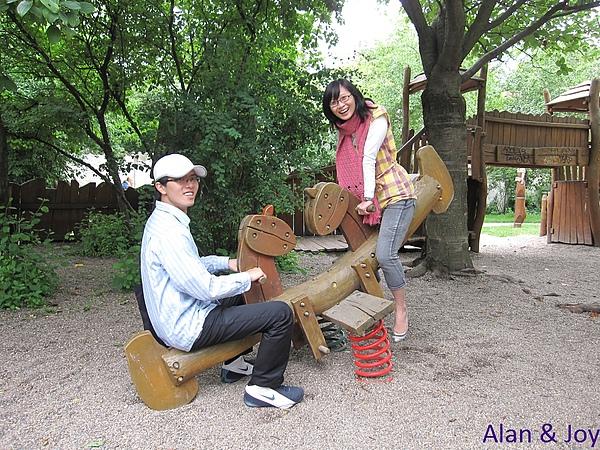 @CZ布拉格高城區兒童遊樂區.jpg