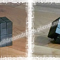 [3x3x4] 3x3x4(C4U)
