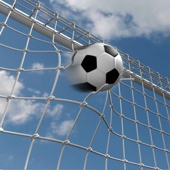 soccer-ball-over-sky.jpg