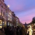 Day1-布拉格舊城廣場耶誕市集 (145)