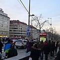 Day1-布拉格舊城廣場耶誕市集 (127)