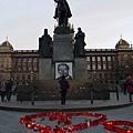 Day1-布拉格舊城廣場耶誕市集 (130)