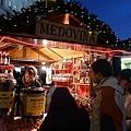 Day1-布拉格舊城廣場耶誕市集 (8)