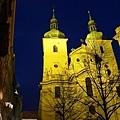 Day1-布拉格舊城廣場耶誕市集 (14)