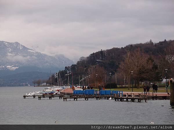 Lake_03-4