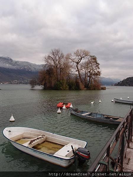 Lake_06
