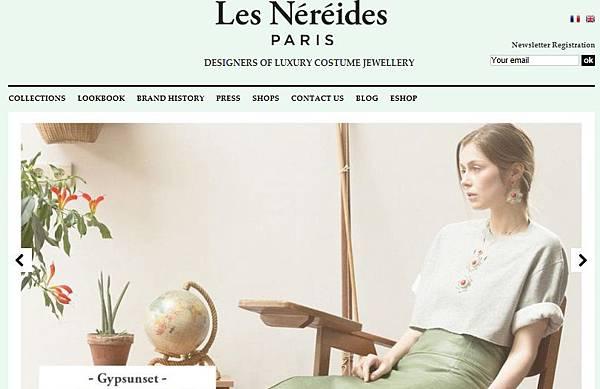 Les Nereides 00