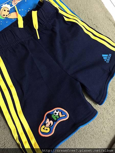 Adidas 04.JPG