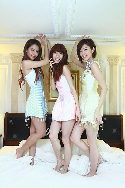 Dream Girls成軍記者會 (1).JPG
