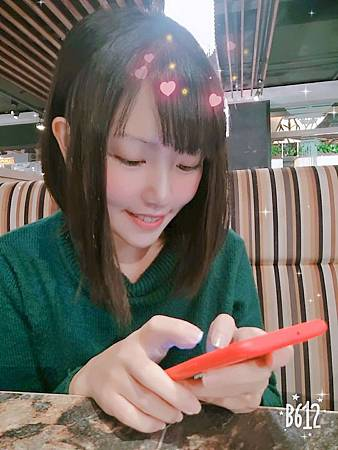 selfiecamera_2019-03-15-20-16-30-880