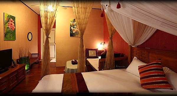 room-area3-room1-p5[1]