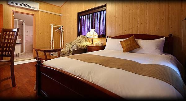 room-area3-room2-p4[1]