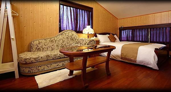 room-area3-room2-p2[1]