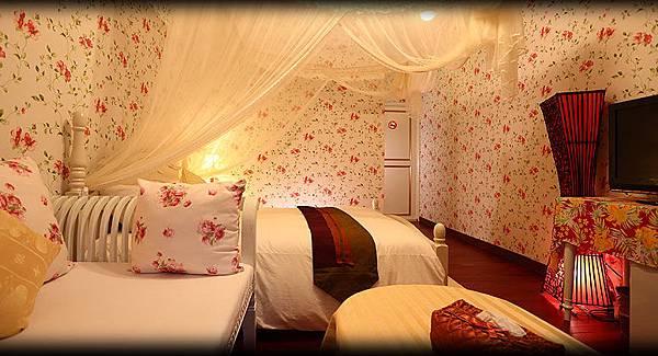 room-area3-room3-p2[1]