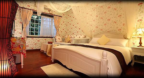 room-area3-room3-p1[1]